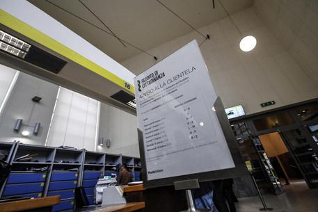 Inps, in Sicilia presentate oltre 250 mila richieste