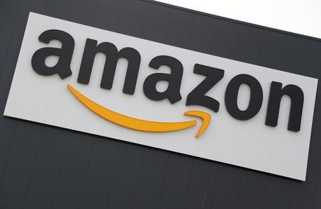 reputable site 684c2 910fb Amazon:Wsj, migliaia prodotti non sicuri - Internet e Social ...