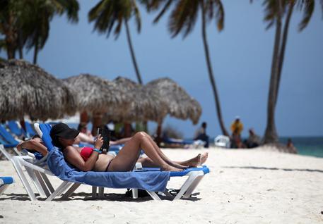 La polizia cattura cinque latitanti italiani in Repubblica Dominicana