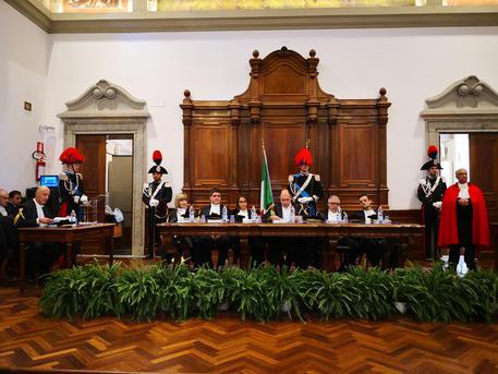 Corte dei conti Sicilia, aumentano condanne ad amministratori