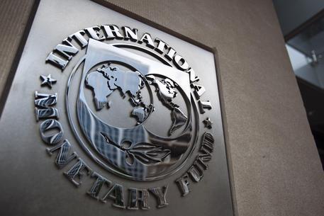 Teleborsa. economia. Fmi, Lagarde avverte l'Italia: