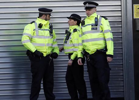 Aggressione omofoba a Londra, le vittime: