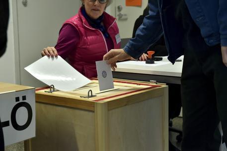 In Finlandia in testa la sinistra, i populisti di estrema destra secondi