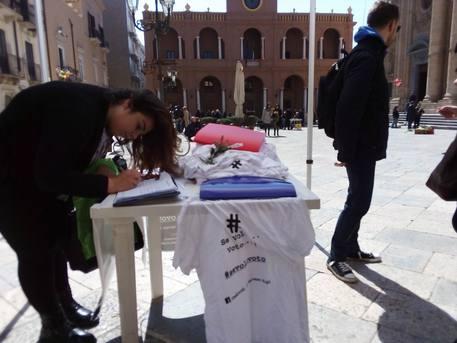 Trapani, raccolta firme in difesa dello scalo Birgi$