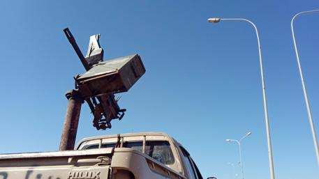 Libia: morti tre addetti Onu