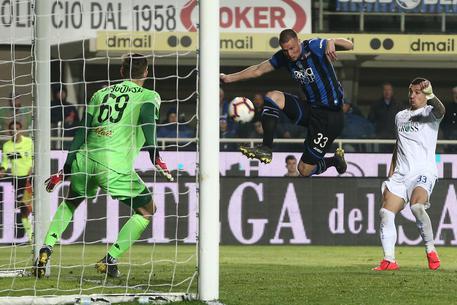 Serie A: Atalanta-Empoli 0-0 F2630fda249860543f14423cc54647a2
