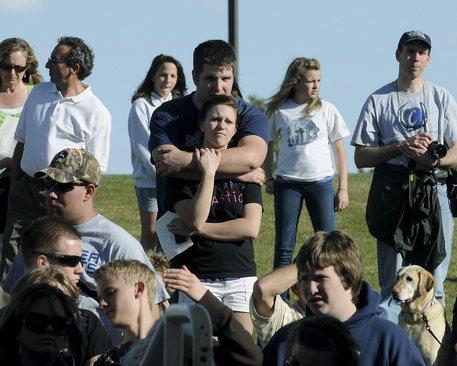 Usa: lockdown di 20 scuole per una minaccia credibile