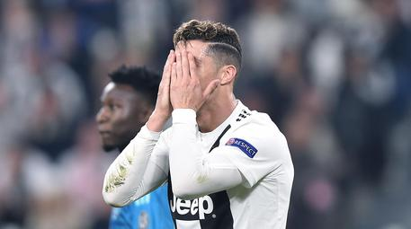 Sconfitta amara per la Juventus in Borsa C9143ceb80da3c25a9e750bf34a27189