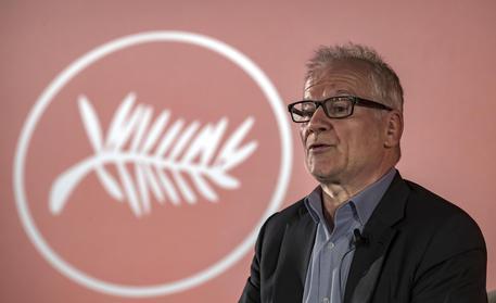 Cannes: si considerano nuove forme per il 2020