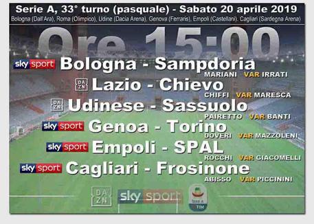 Genoa-Torino: incubo serie B, sciopero tifosi rossoblu D245e1d1b809b8da4c7aae589012c47f