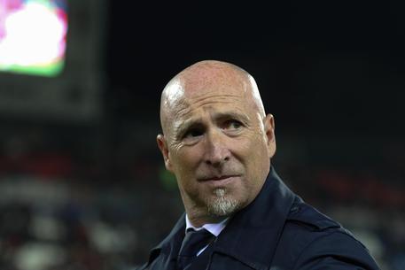 C.Italia: Cagliari-Chievo 2-1