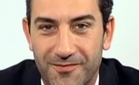 Matteo Viviani delle Iene, brutta storiaccia: ladri in casa, quanti soldi perde