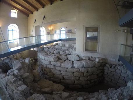 Riflettori accesi su museo Casa Zapata