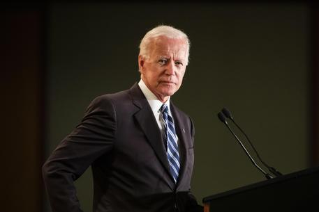 Usa 2020: Biden lancia sua candidatura