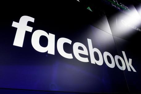 Facebook studia un proprio bitcoin per pagamenti