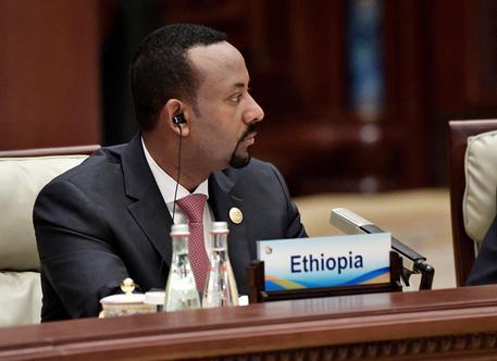 Somalia, ucciso il generale accusato di essere a capo del fallito golpe