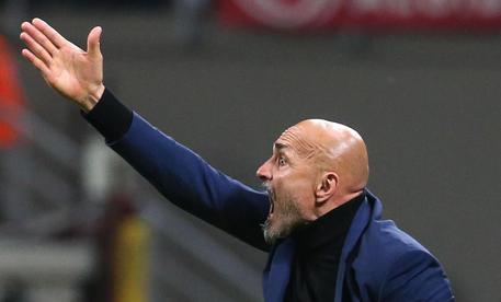 Serie A, Inter: ufficiale l'esonero di Luciano Spalletti, inizia l'era Conte