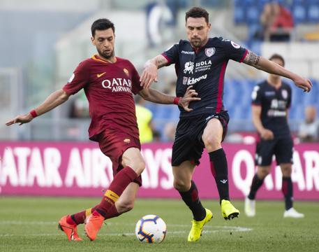 Roma-Cagliari 3-0 7e920a706ac2e80725dd09548d6fb85e