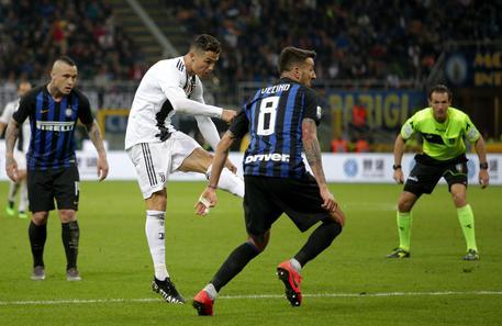 Inter-Juventus 1-1 C9481439daa23b8ce422b85174c9a5e5