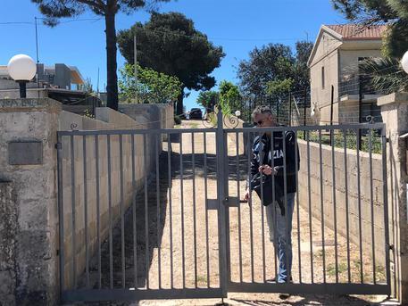 Ragusa, poliziotto uccide la moglie e poi si toglie la vita$