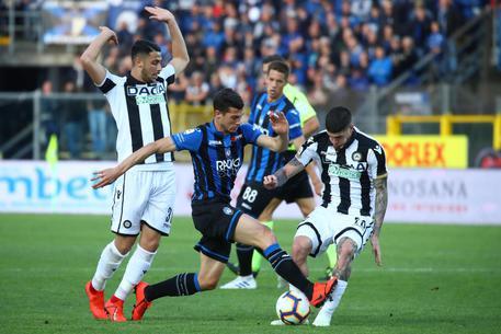 Atalanta-Udinese 2-0 3f45d94fd245554a9d1f9d43e90a87d6