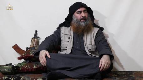 Al Baghdadi: un nuovo video dopo 5 anni