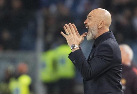 Fiorentina, Pioli rischia l'esonero. Il club: