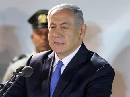 Israele: quinto mandato per Netanyahu