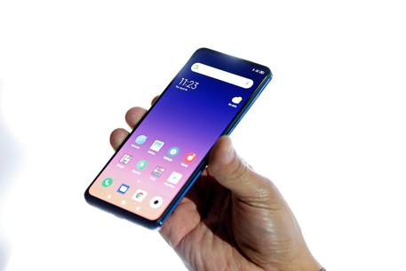 Grave falla di sicurezza trovata in milioni di dispositivi Xiaomi