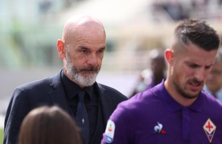 Fiorentina: 48 ore per fare valutazioni A0e75e6e428b9012cc64188d0be0c7c4