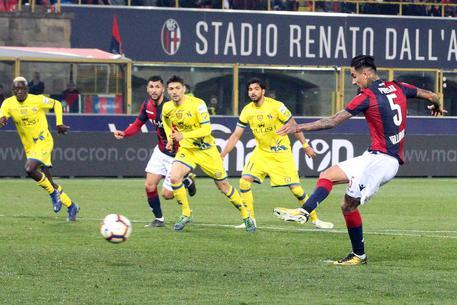 Bologna-Chievo 3-0 E7a4fecd2ed5c0c183e49c0133f389b0