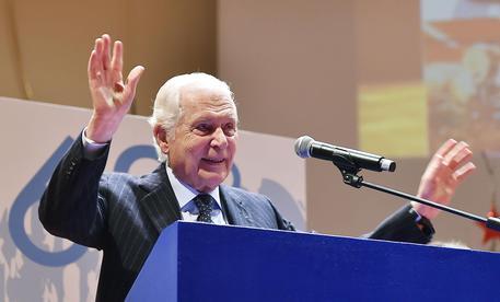 Addio a Gianluigi Gabetti, l'uomo della svolta Fiat