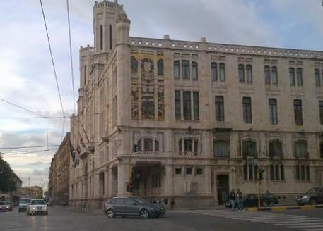 Comunali Cagliari, tre candidati sindaco