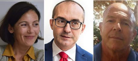 Comunali: Sardegna al voto il 16 giugno