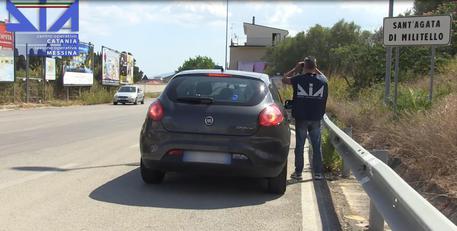 Messina, confiscato patrimonio a famiglia mafiosa$