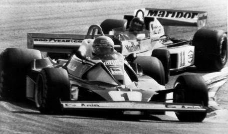 F1, morto a 70 anni l'ex pilota Niki Lauda