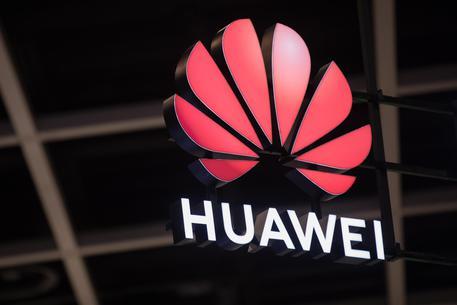 Huawei, 3mila posti in Italia