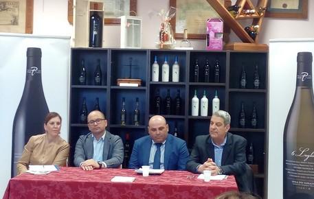Confcooperative Sardegna compie 70 anni