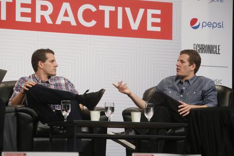 La criptovaluta 'GlobalCoin' di Facebook in arrivo nel 2020?