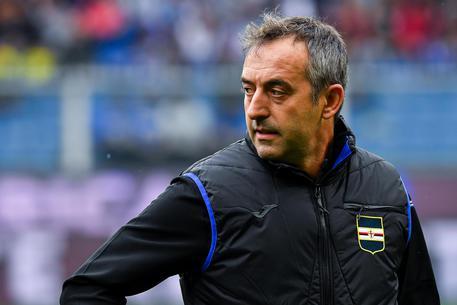 Milan, ora è ufficiale: Maldini d.t. e Boban Chief Football Officer