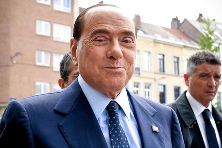 Berlusconi, c.destra modello vincente