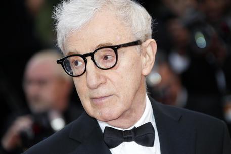 Woody Allen scrive le sue memorie, ma gli editori lo snobbano