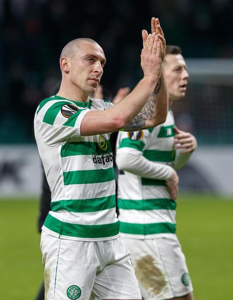 Celtic come Juve, 8/o scudetto di fila A19e8cc6c14d57738c2c85775ebb0990