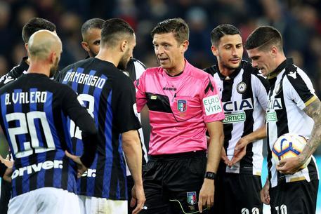 Udinese-Inter 0-0 F044754c1b411ed0492a55f491b803cd