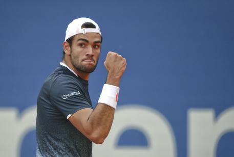 Chi è Jannik Sinner, la giovane promessa del tennis italiano