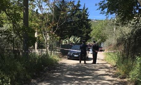 Ucciso il fratello dell'ex sindaco di Belmonte$