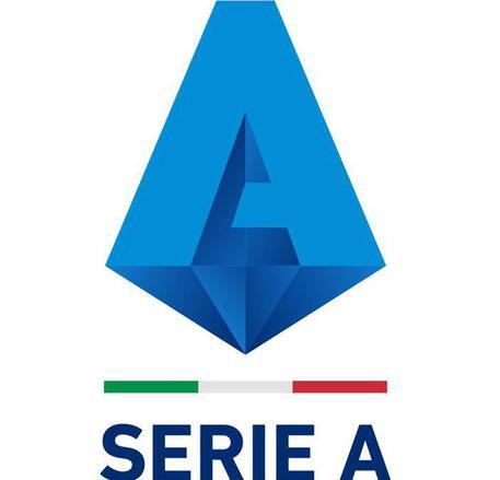 Lega Serie A: Paolo Dal Pino è il nuovo presidente