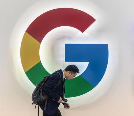 Google, gli USA avviano un'indagine Antitrust: