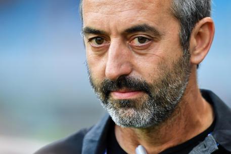 Giampaolo: 'Il Milan adesso è una grande chance'