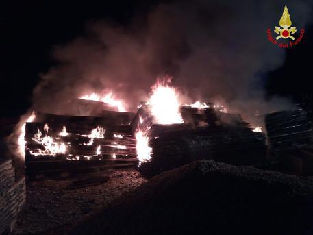 Incendi in Portogallo: terminata la fase di emergenza nel centro del Paese